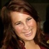 Kimberly B. - Seeking Work in Carlsbad