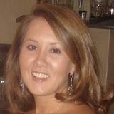 Julie  S. - Seeking Work in Pensacola
