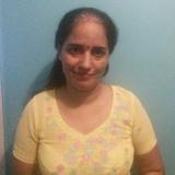 Anuradha S. - Seeking Work in Virginia