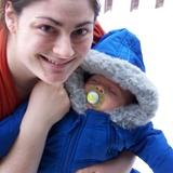 Amanda J. - Seeking Work in Anchorage