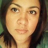 Emelina G. - Seeking Work in Santa Ana