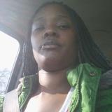Chenice  R. - Seeking Work in Fresno