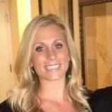 Ashley K. - Seeking Work in Sarasota