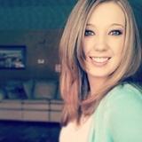 Samantha T. - Seeking Work in Avondale