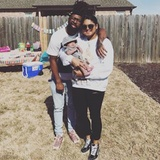 The Williams Family - Hiring in Murfreesboro