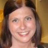 Elizabeth H. - Seeking Work in Sun Prairie