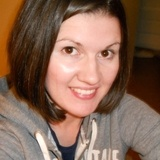 Christina M. - Seeking Work in Dallas