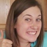 Alyssa S. - Seeking Work in Lakewood