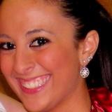 Lauren F. - Seeking Work in Tacoma