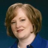 Meleigha T. - Seeking Work in Falls Church