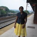 Karen S. - Seeking Work in Orange