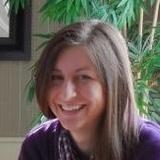 Stephanie E. - Seeking Work in Clifton