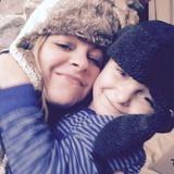 The Marie Family - Hiring in Menomonee Falls