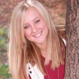 Lindsay A. - Seeking Work in Springfield