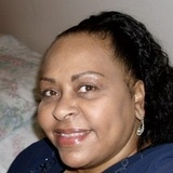 Marcellita C. - Seeking Work in Fort Worth