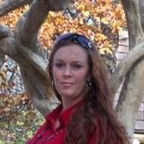 Stacy M. - Seeking Work in Bryant