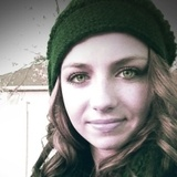 Cassie C. - Seeking Work in Spanish Fork