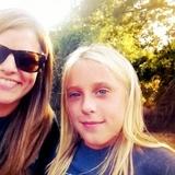 Cassie M. - Seeking Work in Tuscaloosa