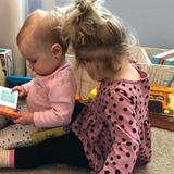 The Bender Family - Hiring in Kansas City