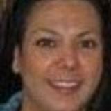 Pilar C. - Seeking Work in New Rochelle