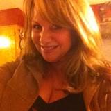 Debee W. - Seeking Work in Bakersfield