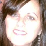 Elizabeth A. - Seeking Work in Taunton