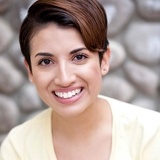 Karla A. - Seeking Work in North Hollywood