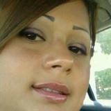 Maritza Z. - Seeking Work in San Leandro
