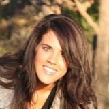 Amanda W. - Seeking Work in Stillwater