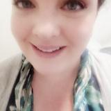 Kathryn L. - Seeking Work in Springville