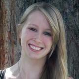 Katherine B. - Seeking Work in Overland Park