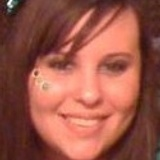 Stacy C. - Seeking Work in Bensalem