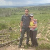 The Braselmann Family - Hiring in Arvada