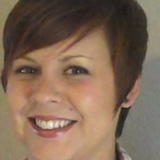 Jennifer P. - Seeking Work in Katy
