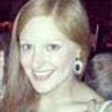 Stephanie C. - Seeking Work in West Allis