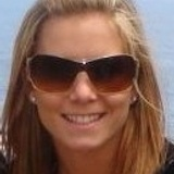 Amanda L. - Seeking Work in Murrieta