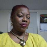 Karlene C. - Seeking Work in New York