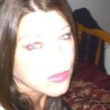 Melissa B. - Seeking Work in Little Rock