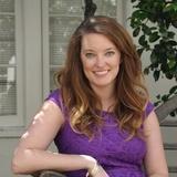 Courtney M. - Seeking Work in San Diego