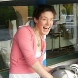 Ashley L. - Seeking Work in Glastonbury