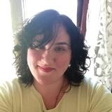 Sandra B. - Seeking Work in Portland