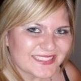 ShaRee L. - Seeking Work in Shreveport