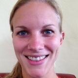 Katie T. - Seeking Work in Palo Alto