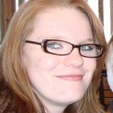 Shayla W. - Seeking Work in Murrieta