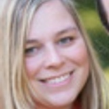 Tanya L. - Seeking Work in Springfield