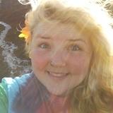 Roxanne L. - Seeking Work in Nampa