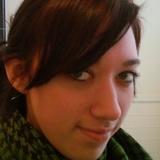 Erin C. - Seeking Work in Newark