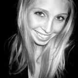Ashley H. - Seeking Work in Redondo Beach