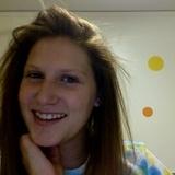 Stephanie K. - Seeking Work in Winona