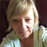 Patricia H. - Seeking Work in Virginia Beach